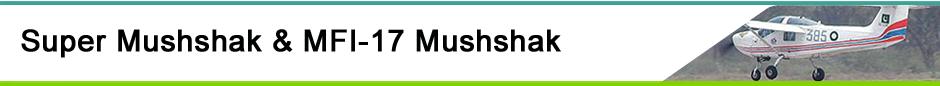 super-mushakl_banner